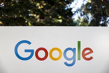 谷歌的中国雄心不止于搜索引擎?美媒:重返之路并不好走