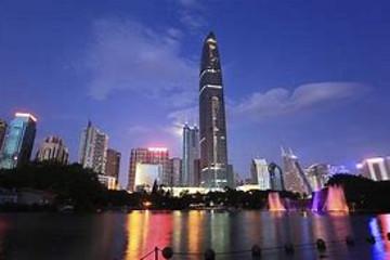 深圳发布2018年新能源汽车地补政策:补贴标准分三阶段