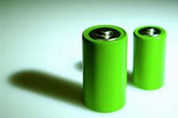 """宁德时代:威马""""自燃""""试装车辆搭载的电池不是公司产品"""
