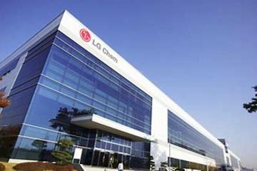 欧洲最大!LG化学斥资16.3亿美元在波兰建电池工厂