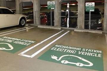 道路税豁免!印政府对电动车进行激励