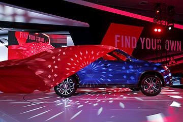 美国报告:车企不注重电动车广告投入 或影响其普及