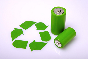 工信部发布首批废旧动力电池综合利用合规企业名单