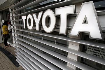 丰田吉利联手研发混合动力车,新能源市场将掀起风暴