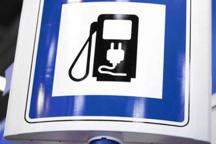 奥迪在欧洲推e-tron充电服务 一张卡、一个app就可使用72,000个充电站