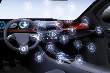 日本新发布的自动驾驶汽车安全指南为L3、L4立了十大规矩
