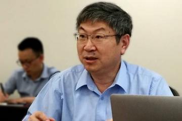 关于奇瑞增资扩股,尹同跃回应十大热点疑问
