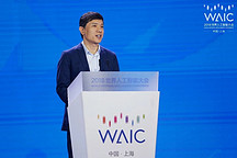 李彦宏:百度将于年底正式开源车路协同方案