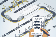 代工合法化能让造车新势力突围吗?