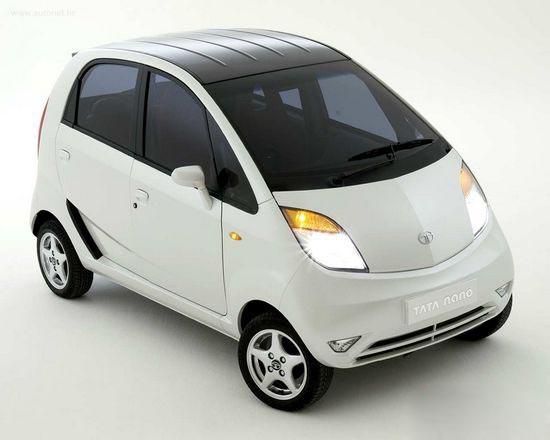 印度重申2030年实现电动汽车全覆盖目标