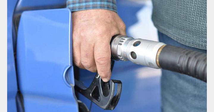 电动汽车续航可达5000公里以上 普渡大学研发新电池技术