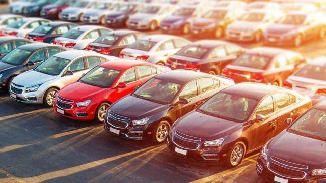 在车市寒冬逆势增长,日系品牌给其他车企都提了个醒