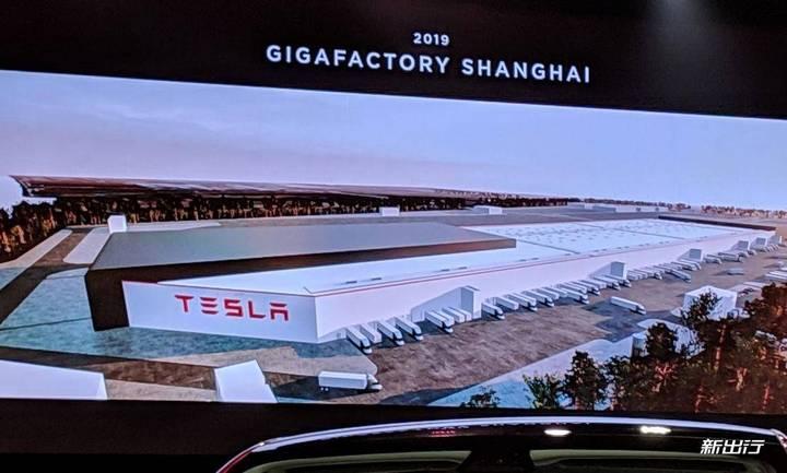 Tesla-Gigafactory-3-Shanghai.jpg