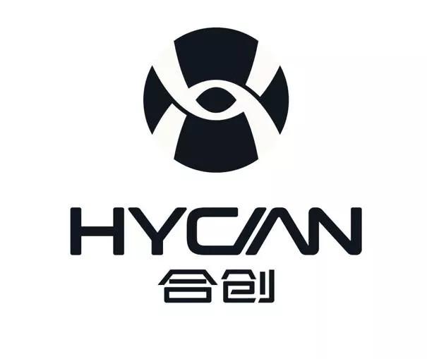 """广汽蔚来的""""思路""""与HYCAN合创的""""出路"""""""