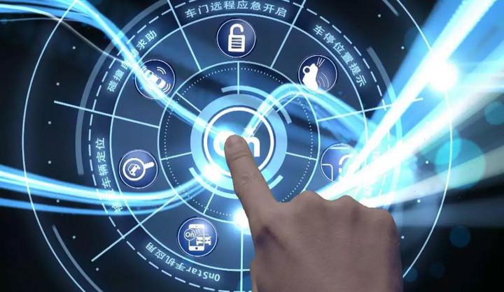 打败特斯拉的武器:更本地化的车联网服务