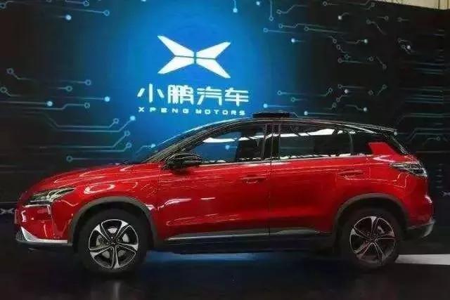小鹏连续两月反超蔚来、威马背后:新造车企业真实交付战下半年开启