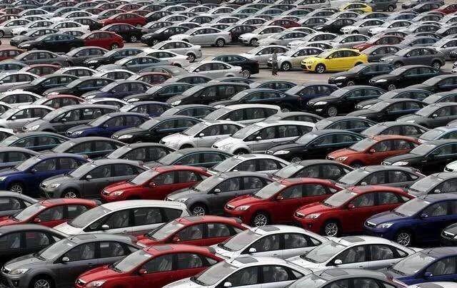 七位专家解读2019半年车市:考验企业创新力 急需政策刺激消费