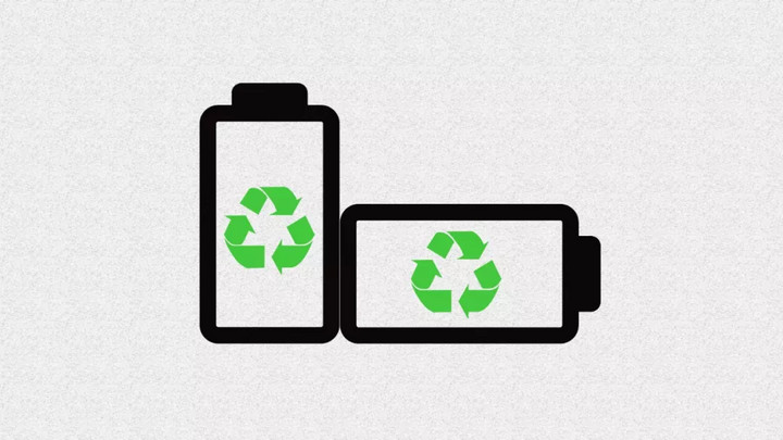 车企、电池供应商和第三方企业纷纷布局 动力电池回收利用谁来主导?