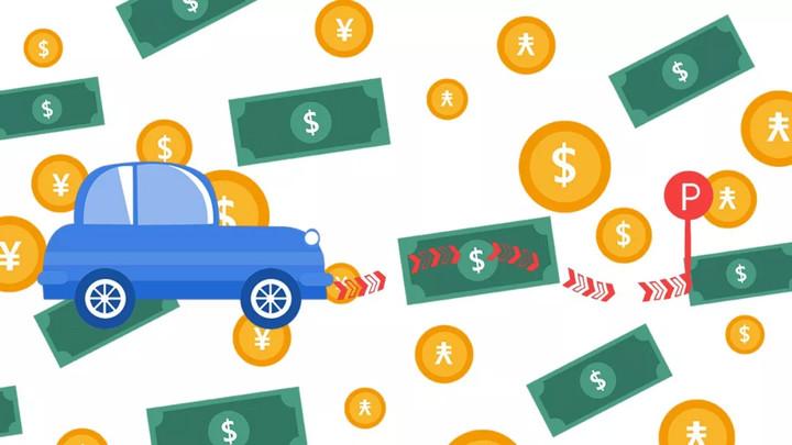4S店走访 | 补贴过渡期之后,车企自掏腰包促销量!
