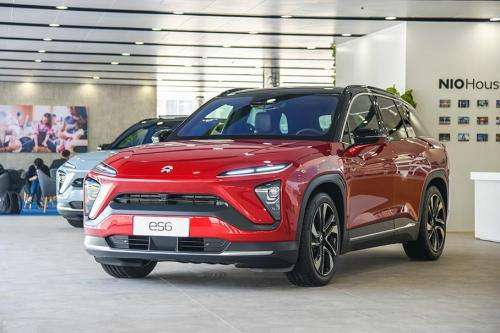 EV晨报 | 7月新能源汽车产销均下滑;丰田将在华新建电池厂;新款哪吒N01上市;ARCFOX新SUV曝光