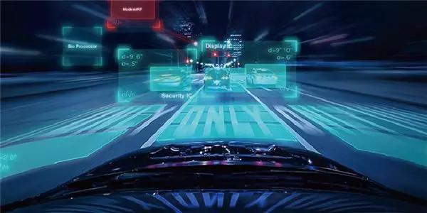 预算遥遥领先其他行业,日本汽车业念好研发舍得经