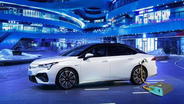 EV晨報 | 15家新能源車企賄賂案曝光;國產Model 3年底前生產1.74萬輛;廣汽豐田iA5交車