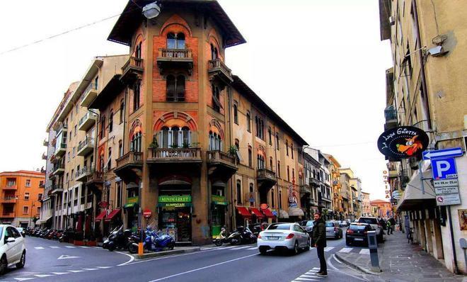 意大利4月新车销量下滑高达98%