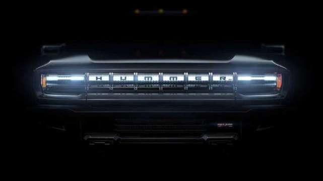 未來5年通用擬投入200億美元用于電動汽車/自動駕駛技術-自動駕駛技術,電動汽車-汽車用品行業-hc360慧聰網