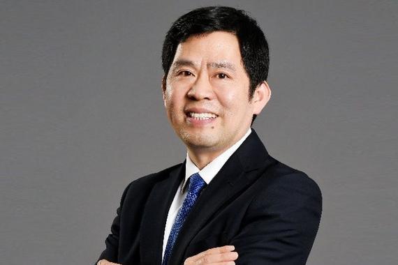 两会|合众汽车董事长方运舟为人大代表 提及关于促进新能源汽车稳定发展建议