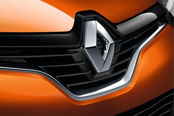 雷诺考虑关闭四座法国工厂砍掉五款车型 削减20亿欧元成本