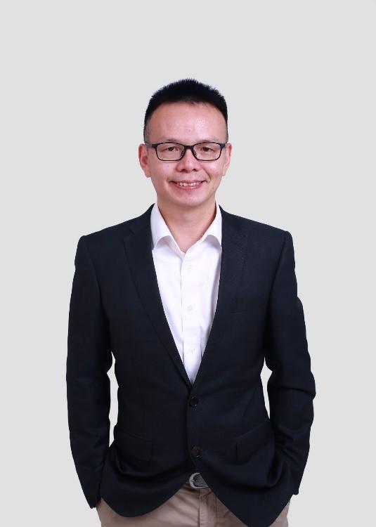 人事 赵卫东出任易捷特新能源汽车有限公司总裁