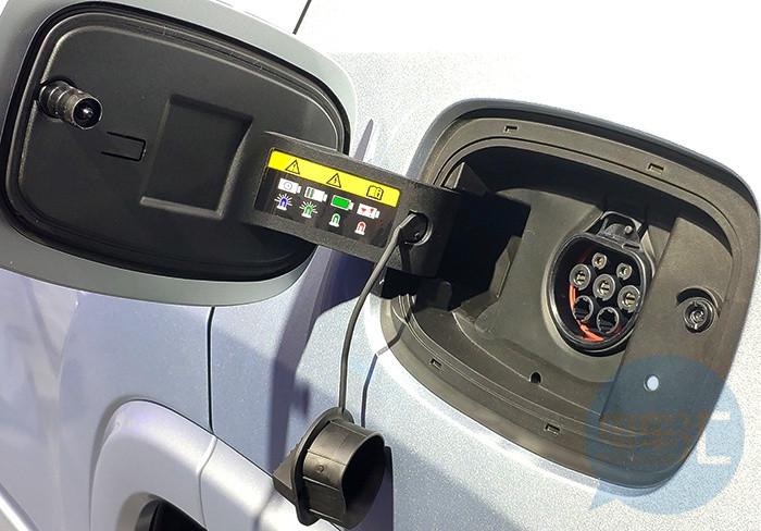 广东启动2020年度新能源汽车重大项目专项申报工作