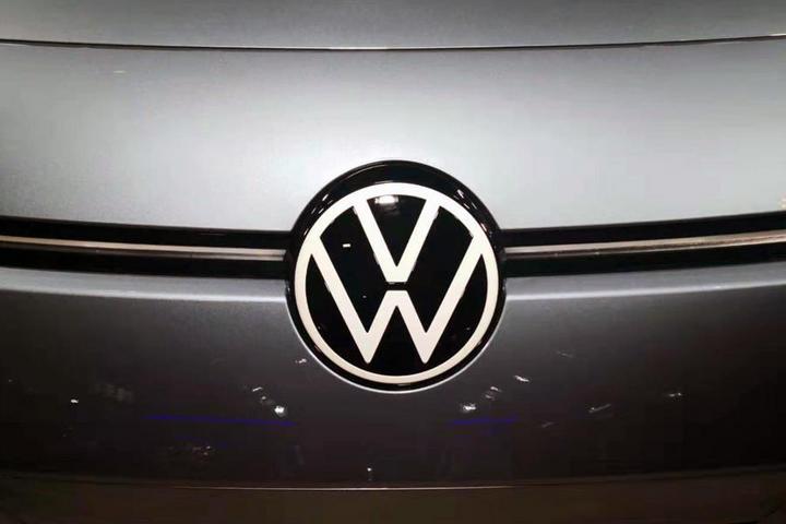 <a class='link' href='http://car.d1ev.com/0-10000_0_0_0_0_0_0_0_0_0_0_0_0_530_0_0_3_0.html' target='_blank'>大众</a>汽车,大众,新能源,车企