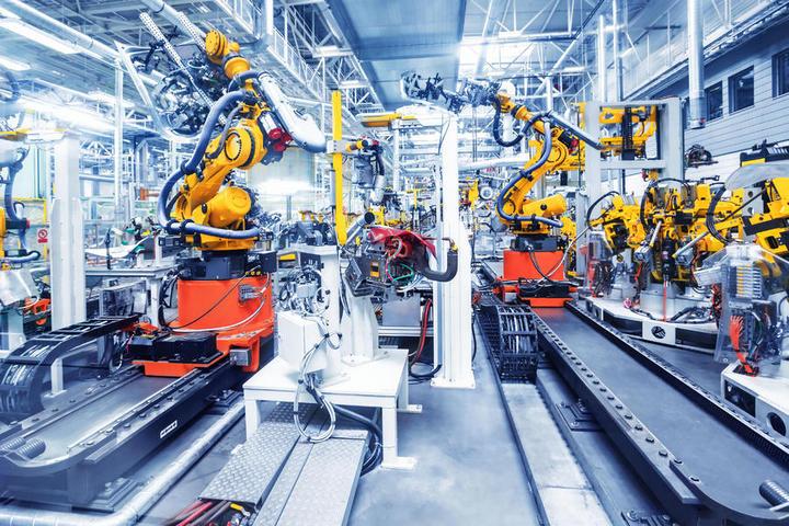汽车生产,德国车企,中国车企,汽车教育