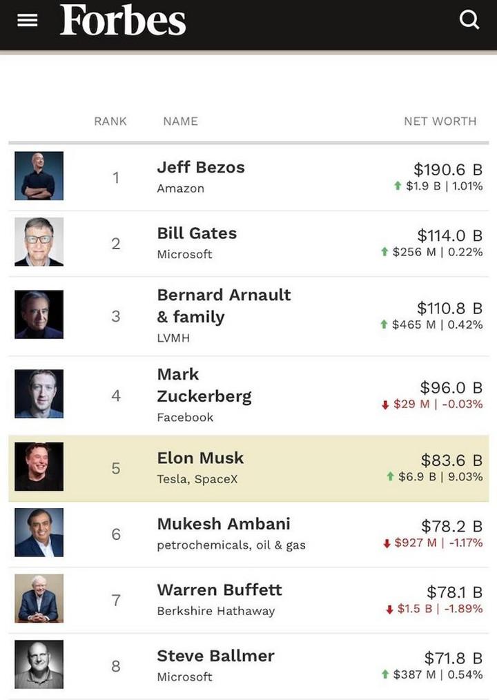 《【天富品牌】E周新势力   超越理想,小鹏 IPO单股定价11-13美元 估值达86亿美元》