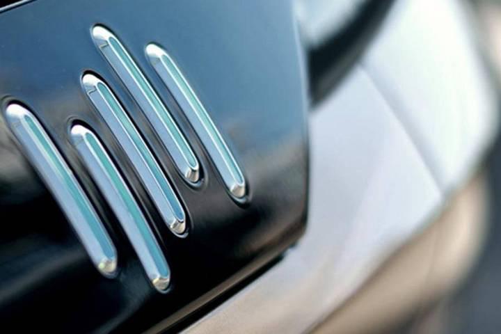 <a class='link' href='http://car.d1ev.com/0-10000_0_0_0_0_0_0_0_0_0_0_0_0_497_0_0_3_0.html' target='_blank'>威马汽车</a>,电动汽车