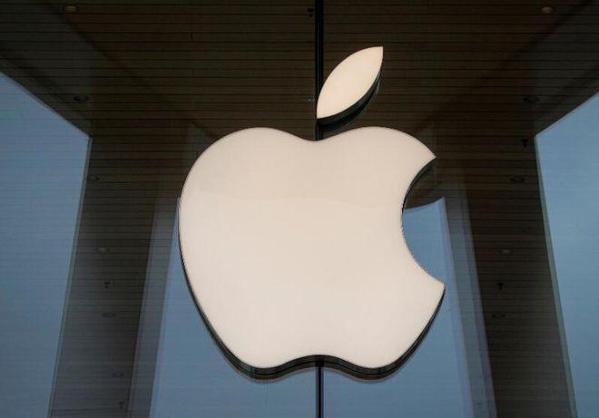 现代和苹果将签署电动汽车生产协议***早2024年生产