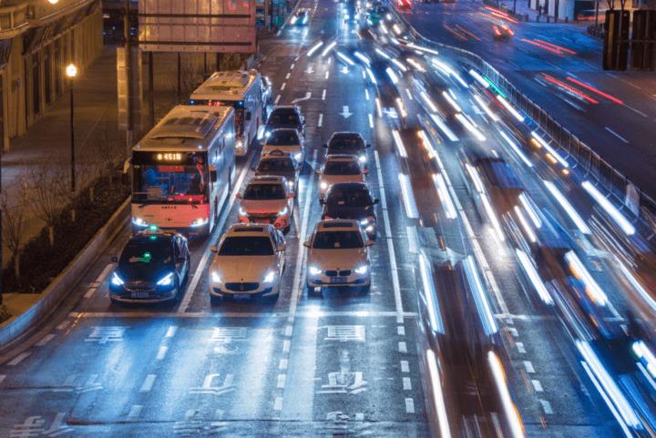 新能源汽车玩不转二手市场?