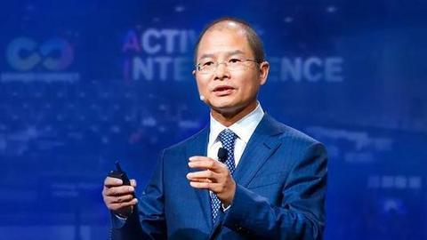 华为与三家车企合作打造3个汽车子品牌 并还将加大对自动驾驶投资