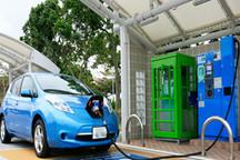 EV晨报   低速电动车国标有望年内发布;北京新能源运营车辆须达到3万公里;亚星客车收到国补