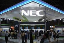 日本NEC将撤出锂离子电池业务