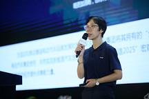 企业专场推介会之康迪:智能化是全球鹰K17AS产品特点