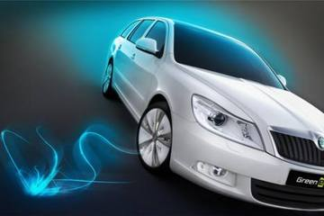 重庆2017年补贴标准为中央标准的46%,推广新能源汽车1.6万辆