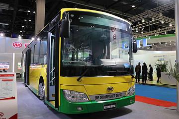 安凯客车上半年亏损近3千万,应收新能源汽车补贴22.4亿元