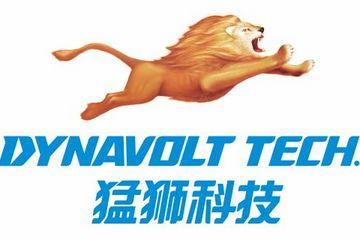 猛狮科技上半年营收15.5亿,正在研发七座SUV新能源汽车项目