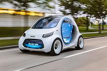 EV晨报 | 南京新能源汽车不限购/不限行;北汽新能源2018计划曝光;特斯拉宣布顶配车型降价