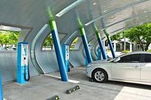 露笑科技联手奇瑞,进军新能源汽车销售