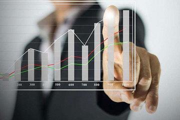 22家动力电池企业半年报业绩大PK,哪家净利润暴涨了?