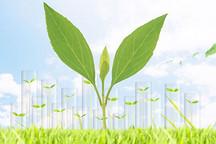 8月安徽/苏州/合肥/西安/杭州/重庆六省市出台新能源车宏观政策