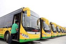 近1.6亿元,东莞公示2015年公交补助发放明细